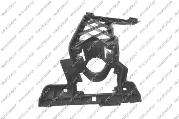 Wischblatt, Scheinwerferreinigung VG1011013 rund um die Uhr online kaufen
