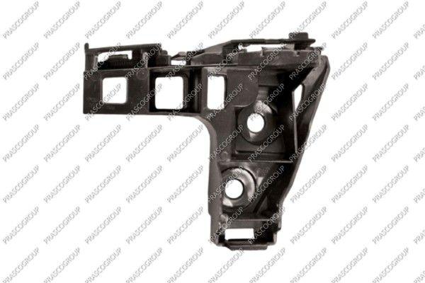 Componenti luce posteriore VG4001054 PRASCO — Solo ricambi nuovi