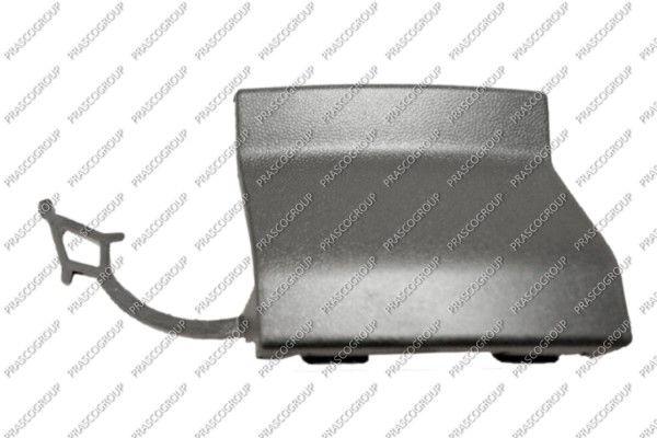 PRASCO: Original Abdeckung Abschlepphaken VG9211236 ()