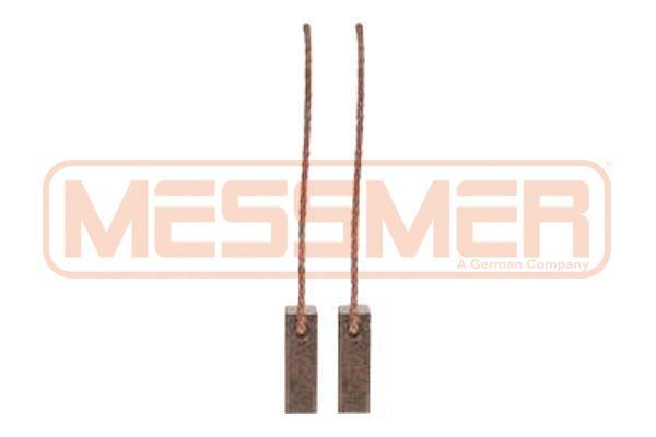MESSMER: Original Lichtmaschine Einzelteile 231051 ()