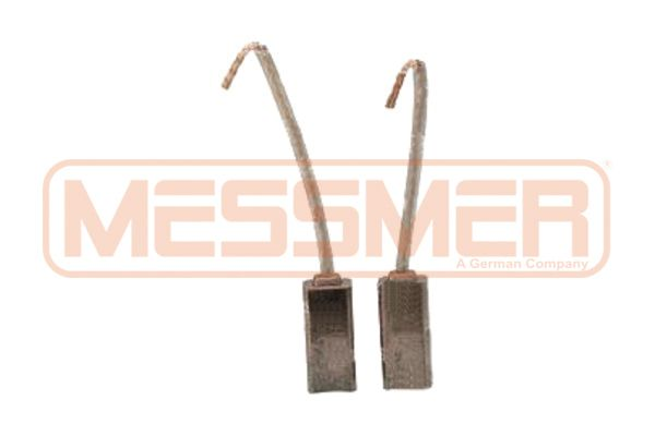 Kits de reparación 231060 con buena relación MESSMER calidad-precio