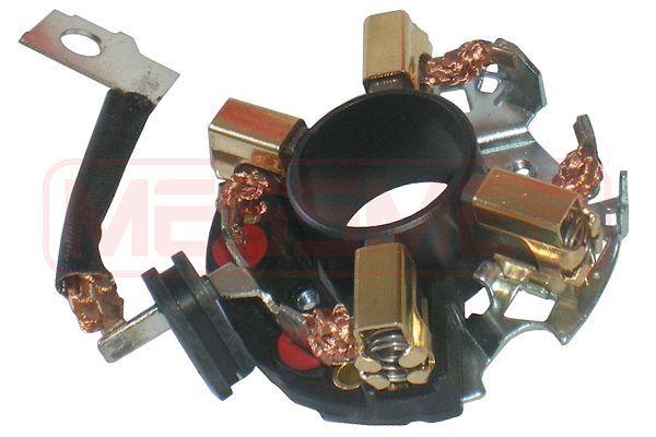 MESSMER: Original Kohlebürste, Starter 232007 ()