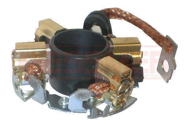 Anlasser Kohlen 232021 rund um die Uhr online kaufen