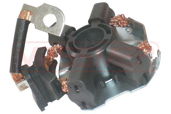 MESSMER: Original Anlasser Kohlen 232034 ()