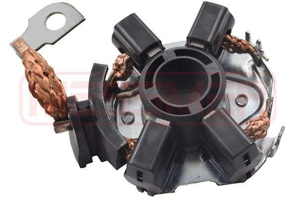 MESSMER: Original Anlasser Kohlen 232038 ()