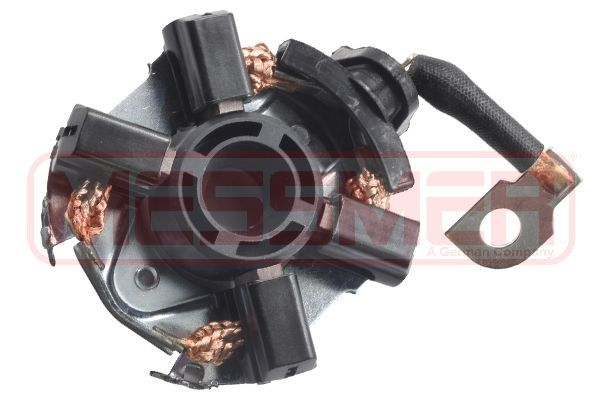 Buy Carbon brush, starter MESSMER 232039
