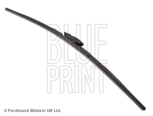Balai d'essuie-glace AD17FL430 de BLUE PRINT