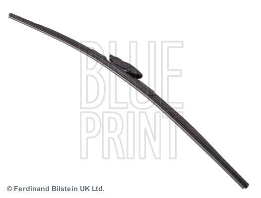 Balai d'essuie-glace AD19FL480 de BLUE PRINT