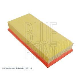 ADG022157 Luftfilter BLUE PRINT ADG022157 - Große Auswahl - stark reduziert