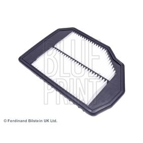 Blue Print ADG022161 Air Filter pack of one