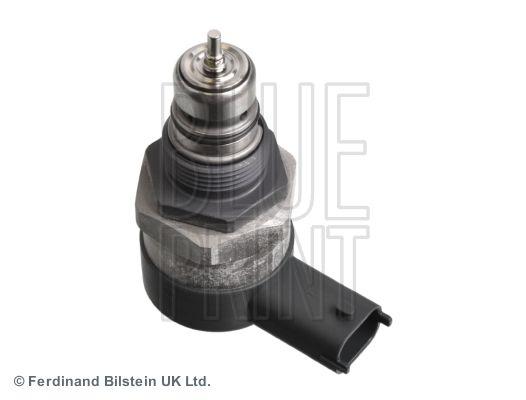 Original Regulátor tlaku paliva ADG02802 Opel
