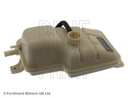 Original NISSAN Kühler Ausgleichsbehälter ADG098138