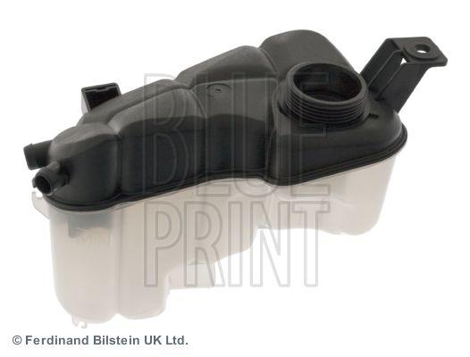 Original NISSAN Ausgleichsbehälter ADJ139803