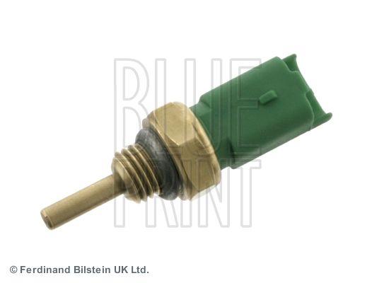 OE Original Motorelektrik ADK87223 BLUE PRINT