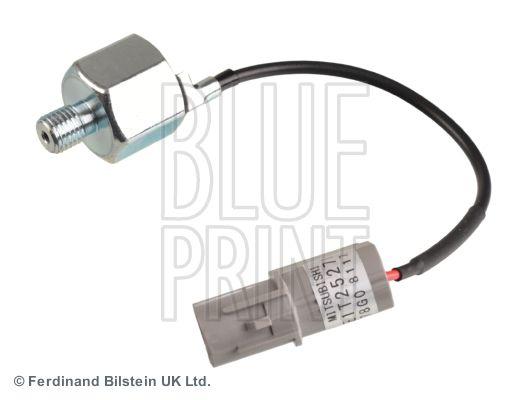 ADK87224 BLUE PRINT Klopfsensor ADK87224 günstig kaufen
