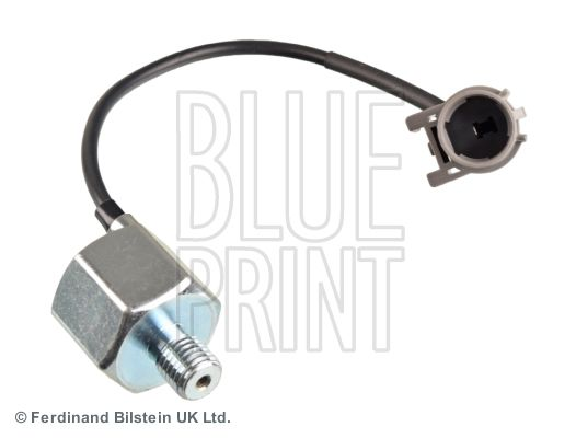 BLUE PRINT | Klopfsensor ADK87224