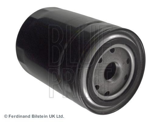 Original IVECO Motorölfilter ADL142107
