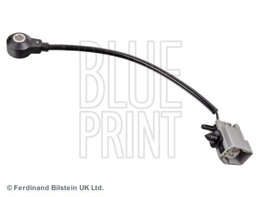 OE Original Motorelektrik ADM57225 BLUE PRINT