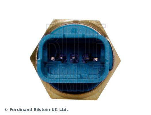 BLUE PRINT | Schalter, Rückfahrleuchte ADN11499