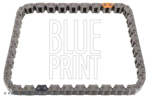 Steuerkette BLUE PRINT ADN17332