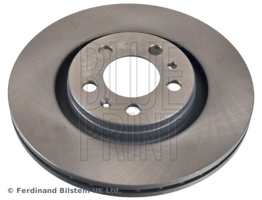 Volkswagen MULTIVAN BLUE PRINT Disques de frein ADV184334