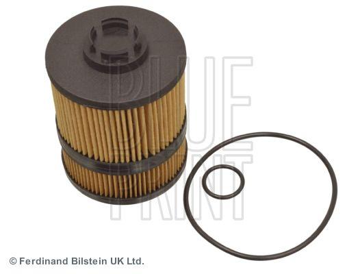 Motorölfilter BLUE PRINT ADW192106