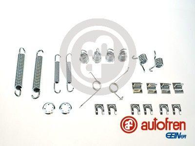 Achetez Kits de réparation AUTOFREN SEINSA D3961A () à un rapport qualité-prix exceptionnel