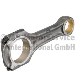 Buy Connecting rod BF 20060361100