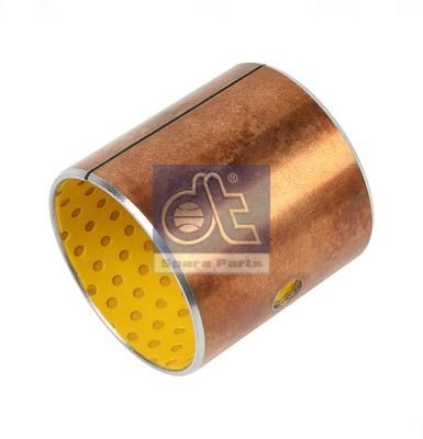 Buy Bush, stub axle pin DT 1.16304