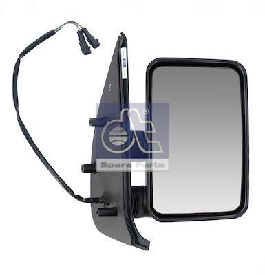 Original Backspeglar 12.83049 Dodge