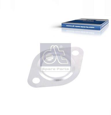 AGR Dichtung 13.45020 X-Type Kombi (X400) 2.0 D 130 PS Premium Autoteile-Angebot