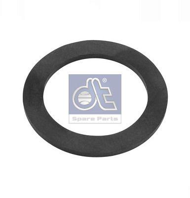 Buy Seal / gasket, oil dipstick DT 2.11061