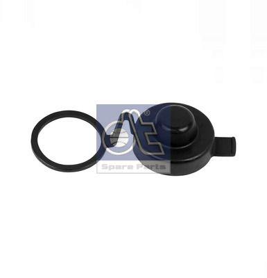 2.40225 DT Staubschutzkappe, Bremssattelkolben für DENNIS online bestellen