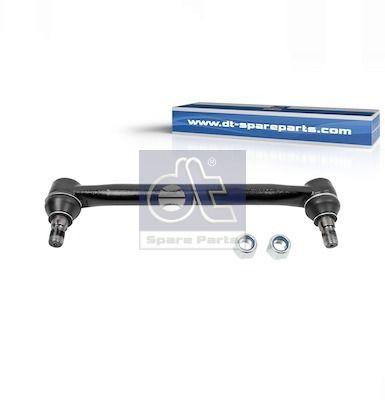 DT Rod / Strut, stabiliser for RENAULT TRUCKS - item number: 2.61315