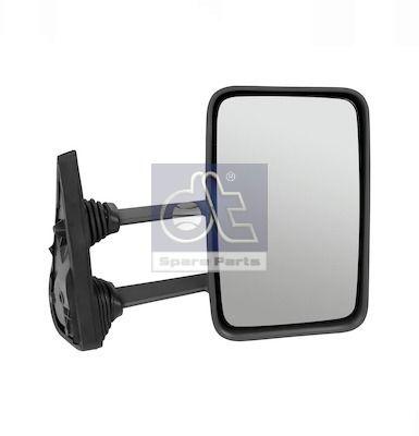 Original ALFA ROMEO Autobatterie 9.67432