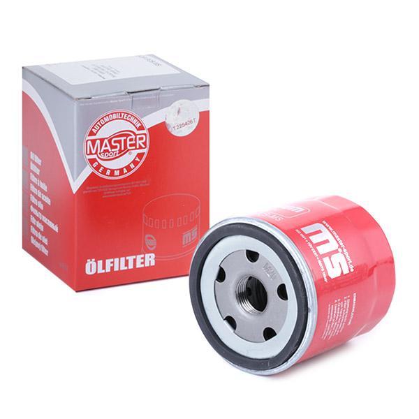 Alyvos filtras 7032-OF-PCS-MS MASTER-SPORT — tik naujos dalys