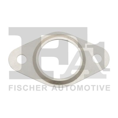 AGR Dichtung FA1 130-994