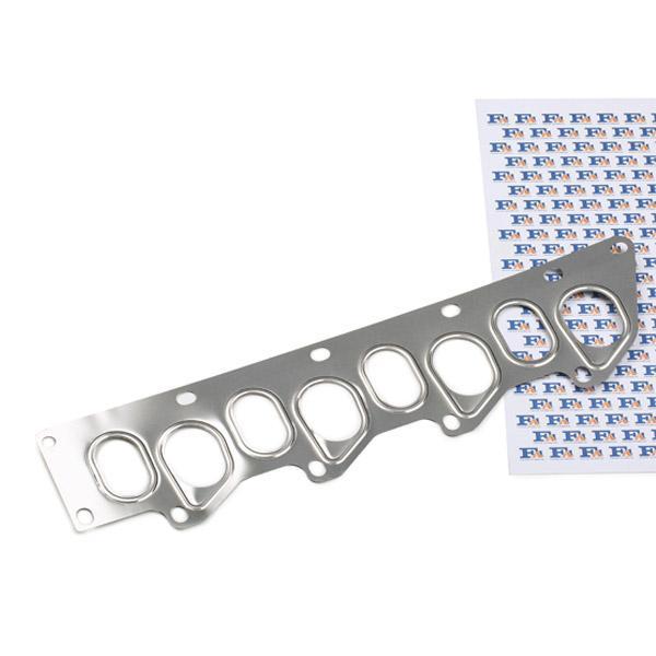 FA1: Original Dichtung Abgaskrümmer 422-009 ()