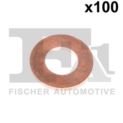 OE Original Wärmeschutzscheibe 642.705.100 FA1