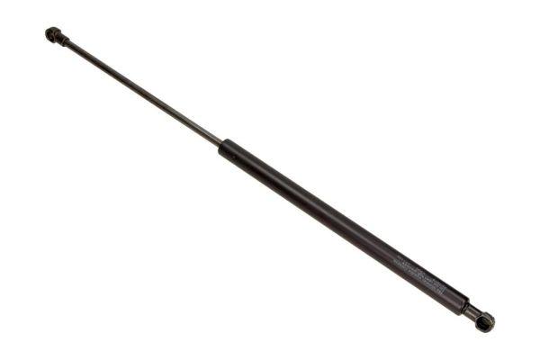 NISSAN ALMERA 2019 Gasdruckdämpfer Heckklappe - Original MAXGEAR 12-1619