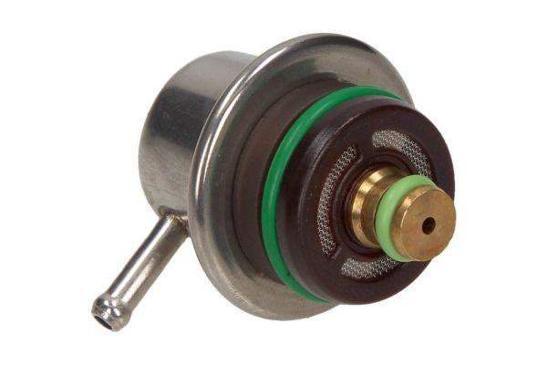 Original Regulátor tlaku paliva 15-0016 Opel