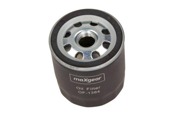 OE Original Ölfilter 26-0874 MAXGEAR