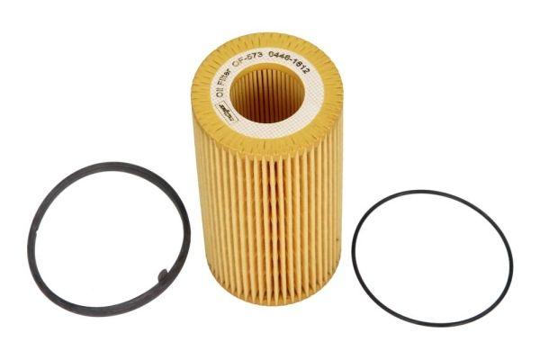 Motorölfilter MAXGEAR 26-0880