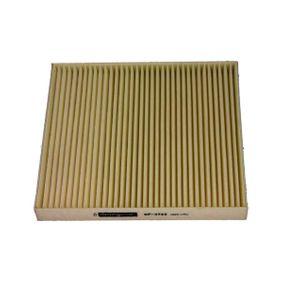 Filtr, wentylacja przestrzeni pasażerskiej MAXGEAR 26-1020 kupić i wymienić