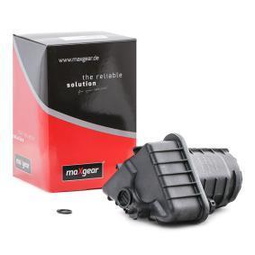 PF3939 MAXGEAR Höhe: 188mm Kraftstofffilter 26-1156 günstig kaufen