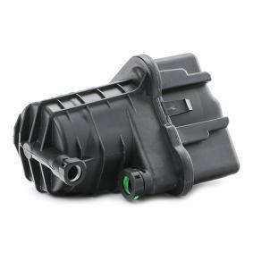 26-1156 Spritfilter MAXGEAR - Markenprodukte billig