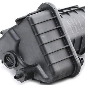 26-1156 Kraftstofffilter MAXGEAR Erfahrung