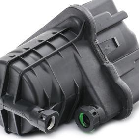 26-1156 diesel filter MAXGEAR in Original Qualität