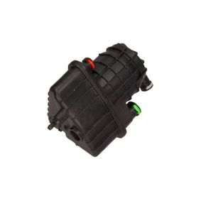 26-1156 Kraftstofffilter MAXGEAR Test