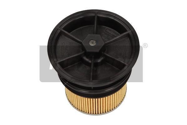 Achetez Filtre à carburant MAXGEAR 26-1161 () à un rapport qualité-prix exceptionnel